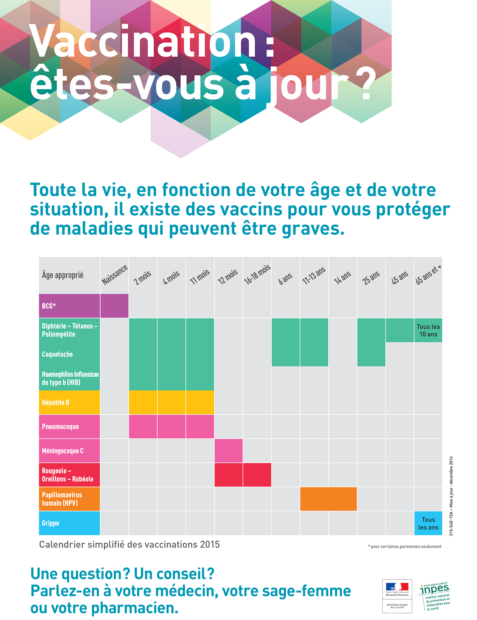 Affiche_calendrier_vaccinations_2015